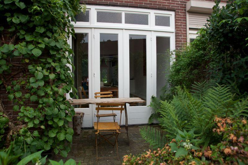 Floralaan Oost, 5643 JA Eindhoven - Aanbod | Brick Vastgoed