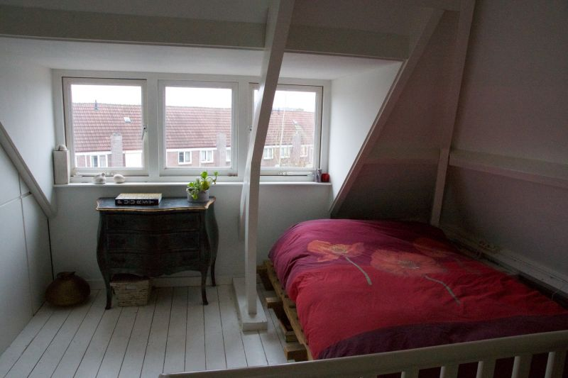 Room Renting Eindhoven