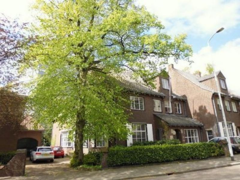house rent eindhoven